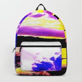 Hidden Shores Backpack