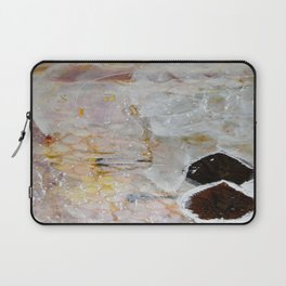 Stay-3 Laptop Sleeve