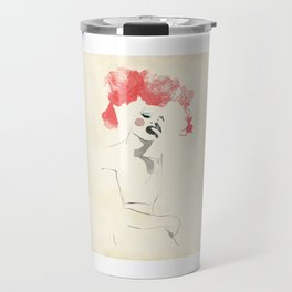 Cindy Travel Mug