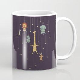 I'm like a star Coffee Mug