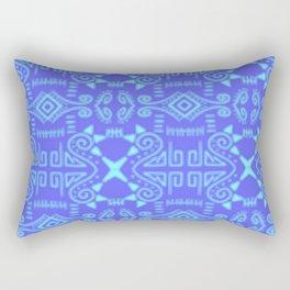 Dottie Duck 2 Rectangular Pillow