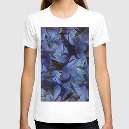 Insidious T-shirt