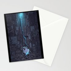 one day Stationery Cards