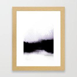 XA21 Framed Art Print