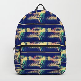 Murray Groundhog Day Bill Phil Backpack