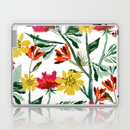 Next Spring Laptop & iPad Skin