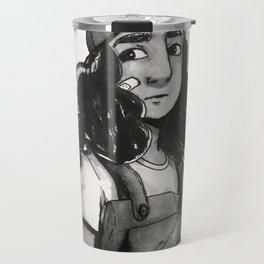 Connie Travel Mug