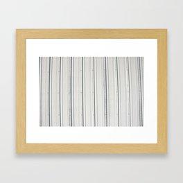 ~~ Framed Art Print