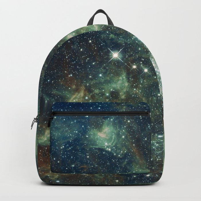 Space 15 Backpack