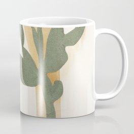 Warmth and Elegance Coffee Mug