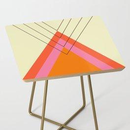Iglu Sixties Side Table
