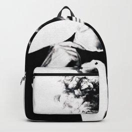Safety valve  Backpack