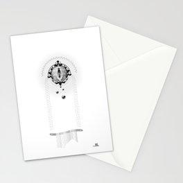 JCD 2154 004 Stationery Cards