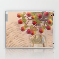 Hypercium  Laptop & iPad Skin