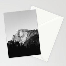 Yosemite National Park VIII Stationery Cards