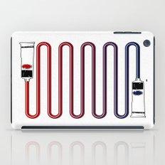 Neutral. iPad Case
