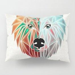 bears Pillow Sham