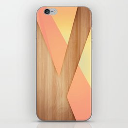 Session 11: XXIV iPhone Skin