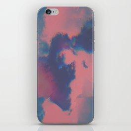 Dream Mood iPhone Skin