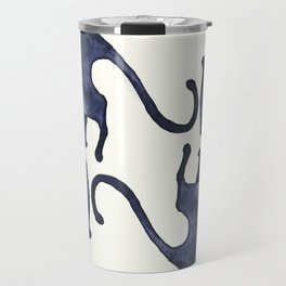 Mountain Spirit Travel Mug