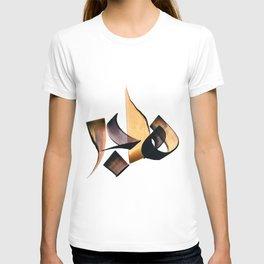 Hajar T-shirt