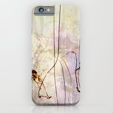 ink iPhone 6s Slim Case