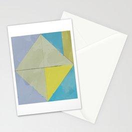 Filo Stationery Cards
