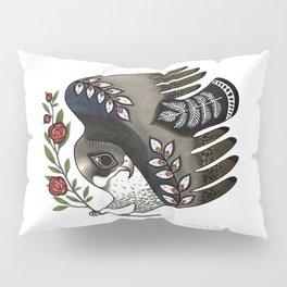 Peregrine Pillow Sham