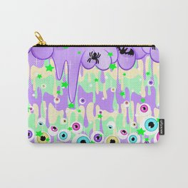 Witchy Brew Carry-All Pouch