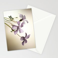 Sorrel Stationery Cards