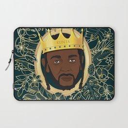 King Kendrick Laptop Sleeve