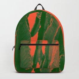 Magic Cacti Backpack