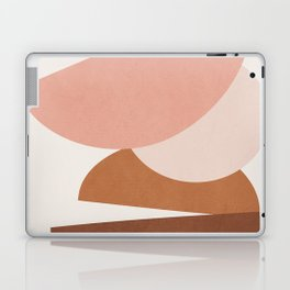 Abstract Stack II Laptop & iPad Skin