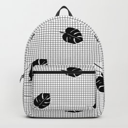Tropicool #2 Backpack