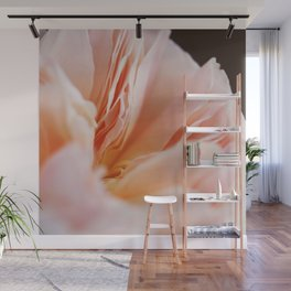English Rose #1 Wall Mural