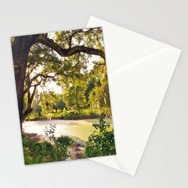 Southern Memories Stationery Cards