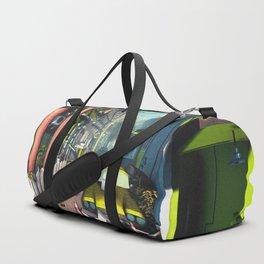 Avenue Duffle Bag