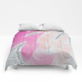 No. 90 Comforters
