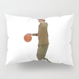 Lamelo Ball Pillow Sham