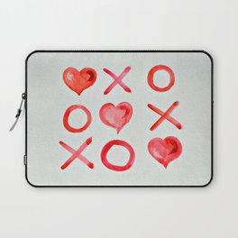 XO Laptop Sleeve