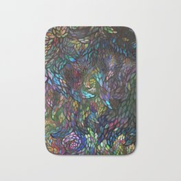 windownight Bath Mat