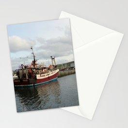 Dingle Stationery Cards
