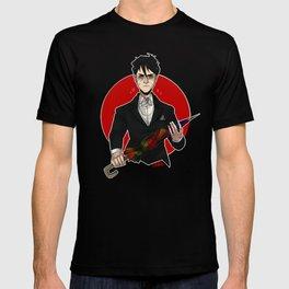 the penguin ; pride. T-shirt