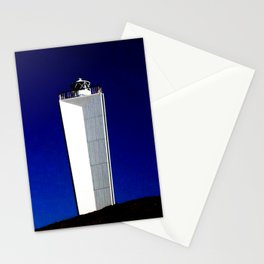 Cape Jervis Lighthouse Stationery Cards