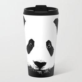 Let´s Play Travel Mug