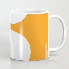 Eames 5 Coffee Mug