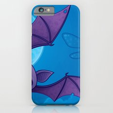 Damselfly In Distress iPhone 6s Slim Case