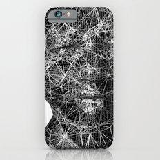 Mandela Slim Case iPhone 6s