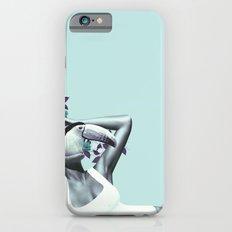 Soap Stroker Slim Case iPhone 6s