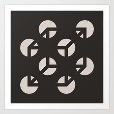 Use Your Illusion Art Print